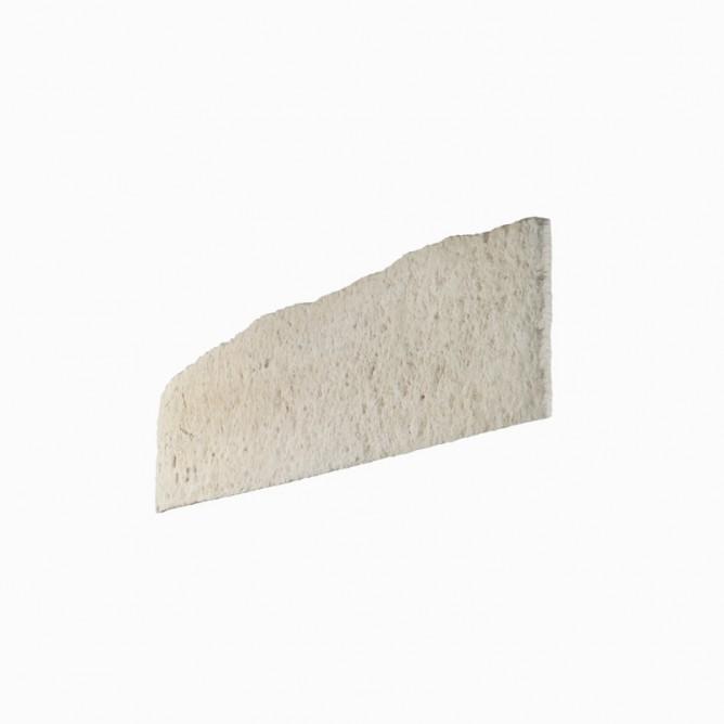 Semiarco MANOIR tonalità pietra