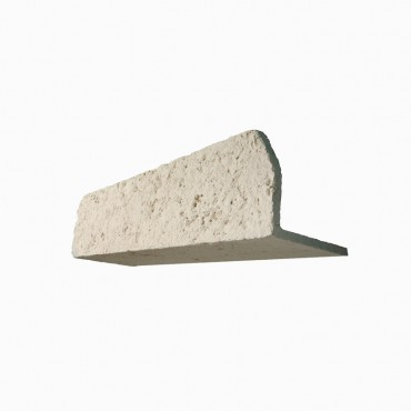 Architrave MANOIR tonalità pietra