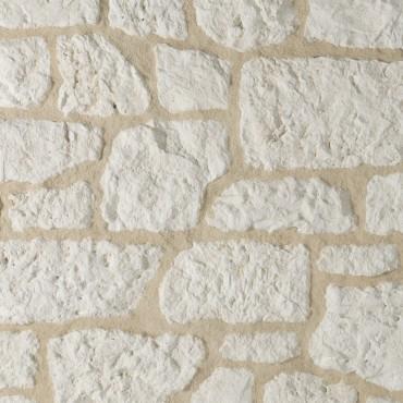 Pietra MANOIR tonalità pietra